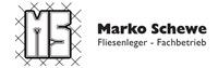 Logo Karsten Büscher